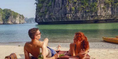 vinhlanha.com - thông tin du lịch vịnh lan hạ
